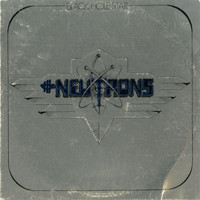 The Neutrons - Black Hole Star