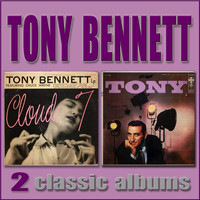 Tony Bennett - Cloud 7 / Tony
