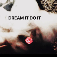 Focus - Dream It Do It (Explicit)