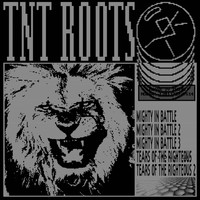TNT Roots - Mighty in Battle / Tears of the Righteous