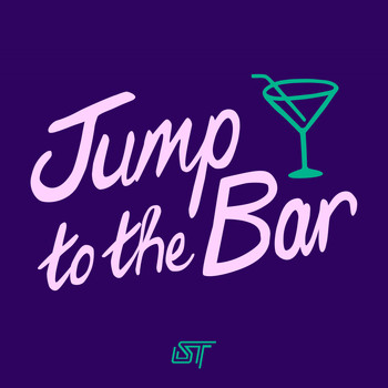 RTKal, Fox, Shanique Marie, Equiknoxx & Swing Ting - Jump to the Bar