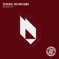 Several Definitions - Mirrors