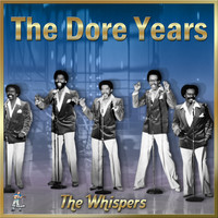 The Whispers - The Dore Years