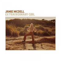 Jamie McDell - Extraordinary Girl