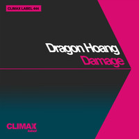 Dragon Hoang - Damage