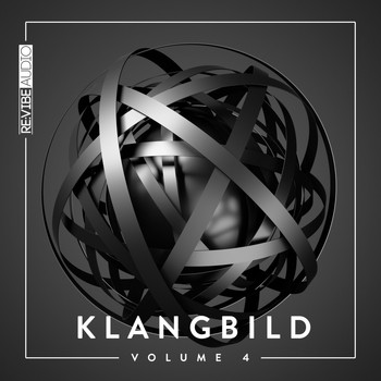 Various Artists - Klangbild, Vol. 4