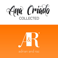 Ana Criado - Ana Criado Collected