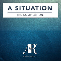 A Situation - The Compilation