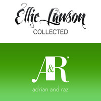 Ellie Lawson - Collected