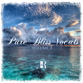 Various Artists - Pure Bliss Vocals, Vol. 3