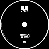 Varios Artist - Miami Music Week 2018