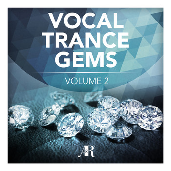 Various Artists - Vocal Trance Gems, Vol. 2