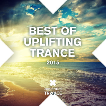 Various Artists - Best of Uplifting Trance 2015