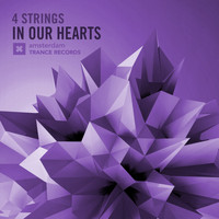 4 Strings - In Our Hearts