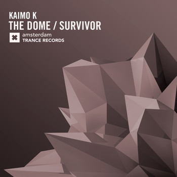 Kaimo K - The Dome / Survivor