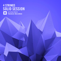 4 Strings - Solid Session
