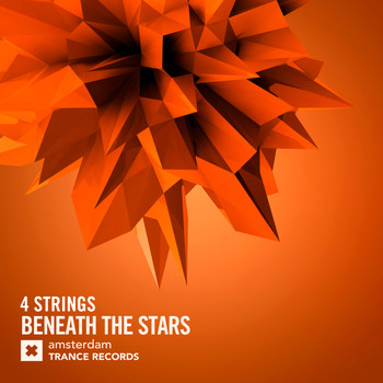 4 Strings - Beneath The Stars