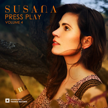 Susana - Press Play, Vol. 4