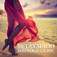 Royal Philharmonic Orchestra - Relaxation Summer Music
