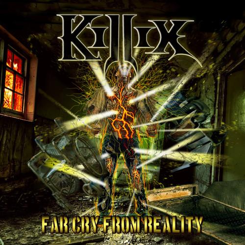 Résultats de recherche d'images pour «killix far cry»