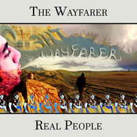 The Wayfarer - Real People