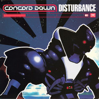 Concord Dawn - Disturbance