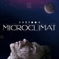 Kartoon - Microclimat