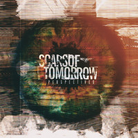 Scars Of Tomorrow - Perspectives