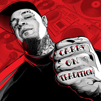 Vinnie Paz - Carry on Tradition (Explicit)