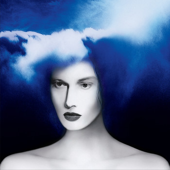 Jack White - Ice Station Zebra