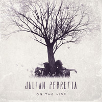Julian Perretta - On the Line
