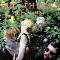 Eurythmics - In the Garden (2018 Remastered)