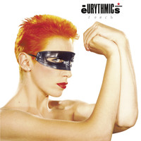 Eurythmics - Here Comes the Rain Again (2018 Remastered)