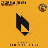 Zacharias Tiempo - Let There Be Light