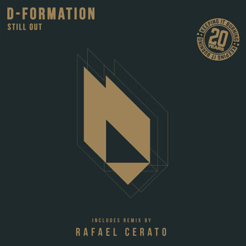 D-Formation - Still Out