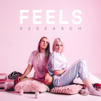 Feels - Research