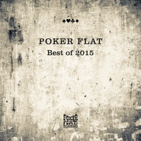 Various Artists - Poker Flat Recordings Best of 2015