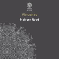 Vincenzo - Malvern Road EP
