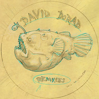 David Dorad - Streets of Mexico - The Remixes