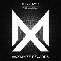 Olly James - Turn Away