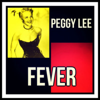 Peggy Lee - Fever