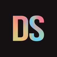 DS - EP