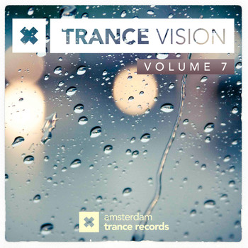 Various Artists - Trance Vision, Vol. 7