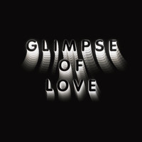 Franz Ferdinand - Glimpse Of Love (Version)