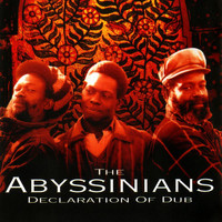 The Abyssinians - Declaration Of Dub