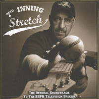 The Smithereens - The 7th Inning Stretch Sessions