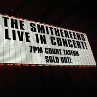 The Smithereens - Live In Concert - Greatest Hits And More!
