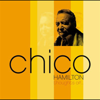 Chico Hamilton - Thoughts Of