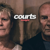 Courts - Tonight