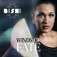 Bishi - Winds of Fate EP